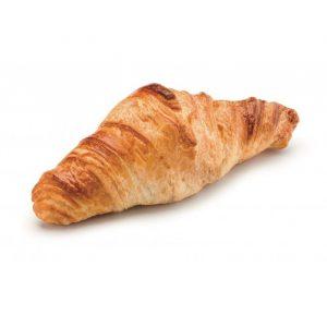 Croissant sample photo-700×700