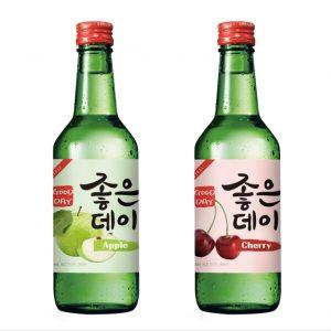Soju GoodDay-min