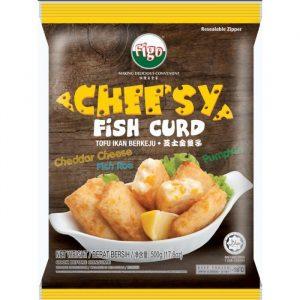 cheesy fish curd-700×700