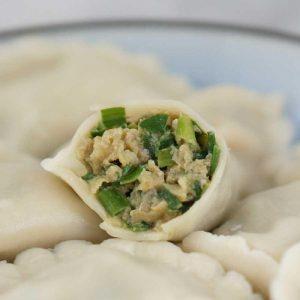 chives and pork dumpling.jpg-700×700