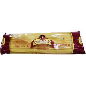 spagetti-700×700