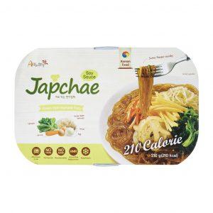 JAPCHAE – ORIGINAL
