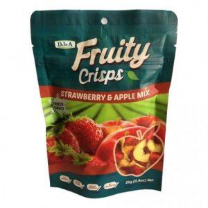 fruity crisps-min-700×700